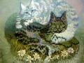 cat-art03