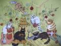 cat-art05