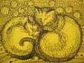cat-art06