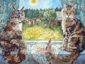 cat-art11