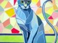 cat-art16