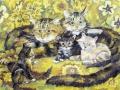 cat-art18