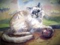 cat-art21